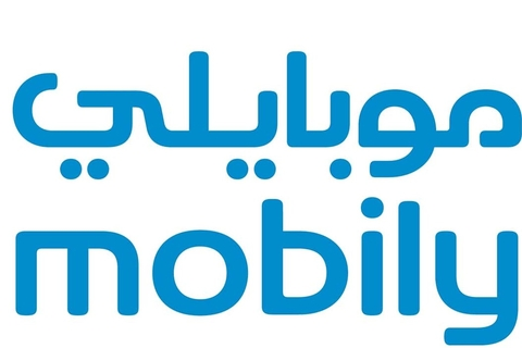 Mobily gets ready for Hajj
