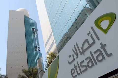 Etisalat partners with Jasper Wireless