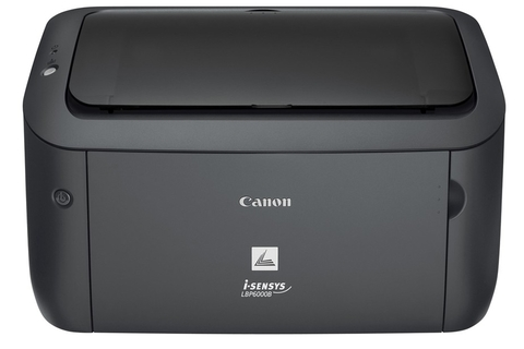 Canon reveals first printer with Arabic driver