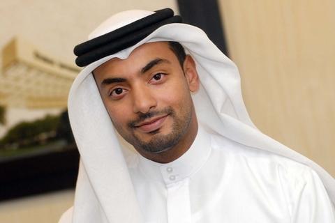 e-government software company sets up in Dubai