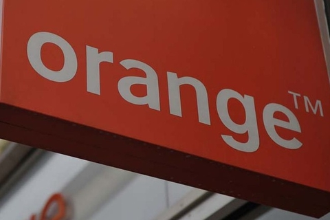 Orange Business Services to offer Visibility-as-a-Service
