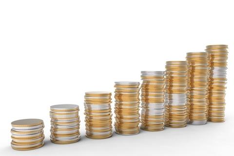 Saudi IT services market to hit $3.09bn