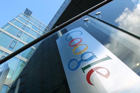 Tech companies dominate top perceived brands list in UAE