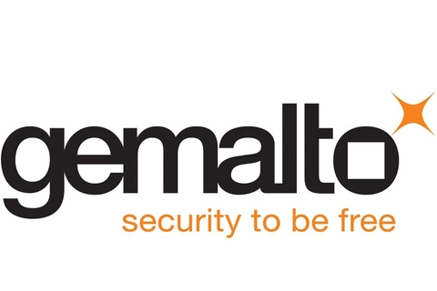 Gemalto demonstrates new uses for NFC