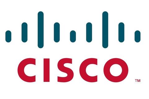 Cisco establishes Cloud Systems Business unit