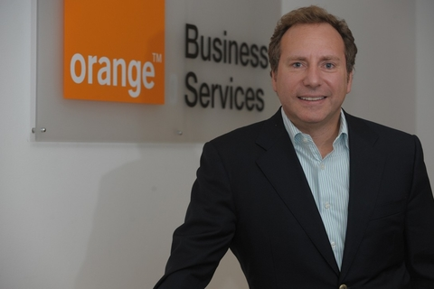 OSN inks agreement with Orange Business Services