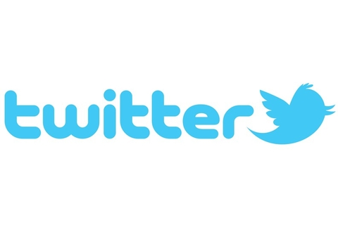 Twitter now available in Arabic