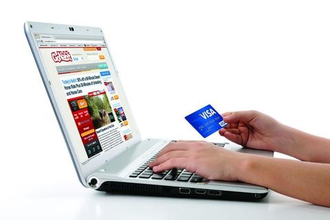 GoNabit partners with Visa
