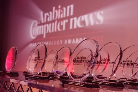 2016 ACN Arab Technology Awards: Nomination deadline extended