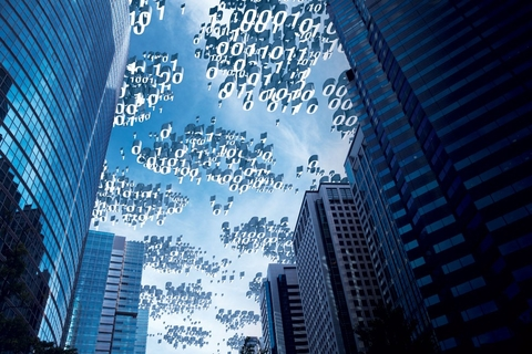 Fujitsu, Oracle join forces to drive cloud computing