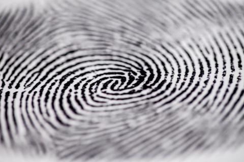 MoI and Abu Dhabi Police sign million dollar ICT deals