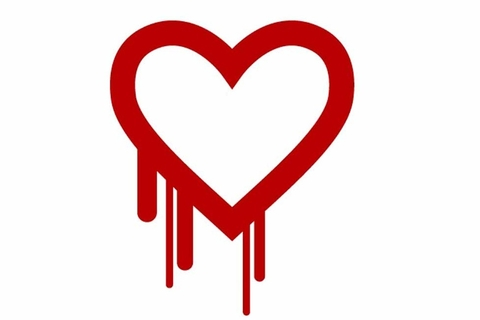 Vendors to fund open source initiative to prevent future HeartBleeds