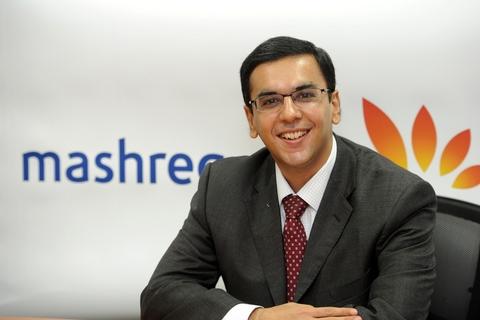 Mashreq announces 0% payment plan for Shopper