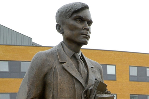 Turing Test beaten for first time