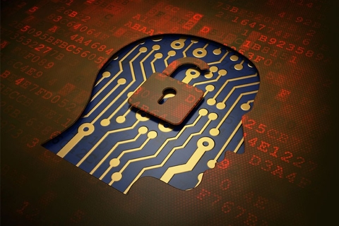 Cybersecurity leads feel isolated, Trend Micro survey says