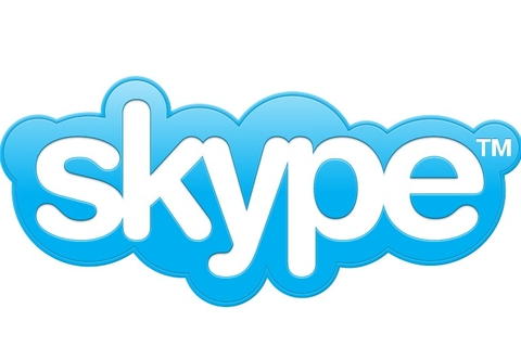 Skype plans Middle East HQ in Bahrain
