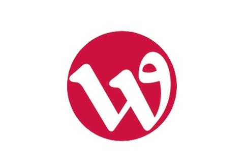 Palestine's Wataniya Mobile sets network deadline