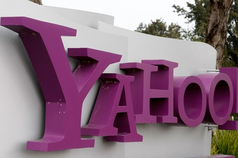 Mozilla ditches Google in Firefox, strikes deal with Yahoo