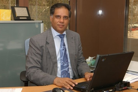 Qatar University eyes up Windows 7, thin clients