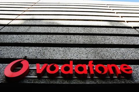 Vodafone follows Talk Talk in UK cyber saga