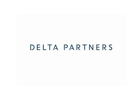 Delta Partners fund invests in Vox Spectrum