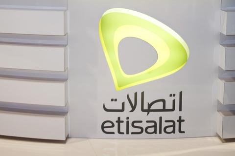 Etisalat eyes 51% stake in Kuwait's Zain