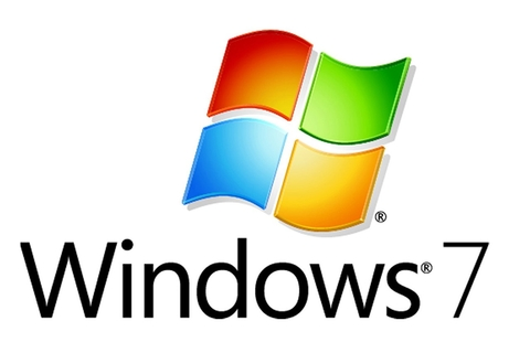 Businesses on WinXP have options says Ovum