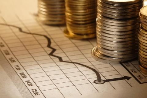 UAE angel investors prefer local market, research finds