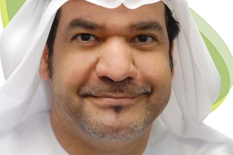 Etisalat goes with Alcatel-Lucent IP phones