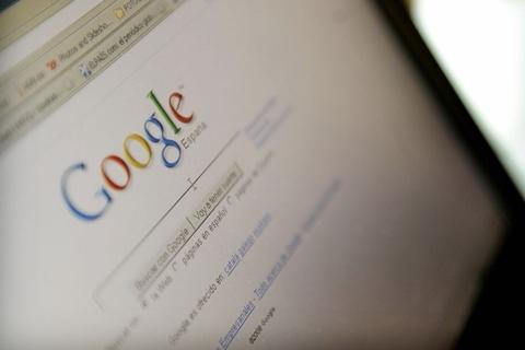 Google previews next-gen search