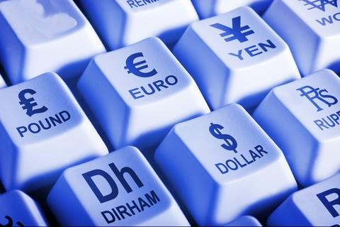 Eskadenia releases asset management software