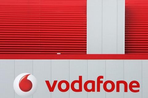 Vodafone Qatar awarded fixed licence
