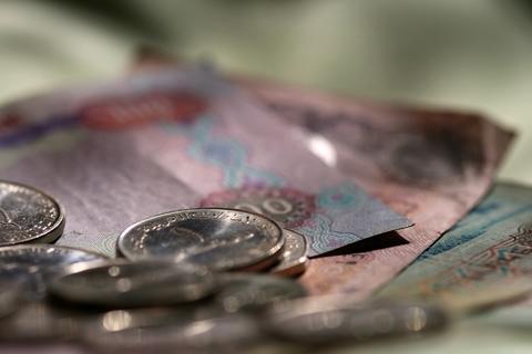 IT spending in MEA to reach $36 billion in 2009