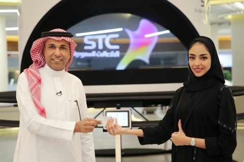 STC working to hire more female personnel