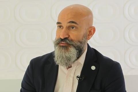 GITEX 2018: Cisco partners with the UAE