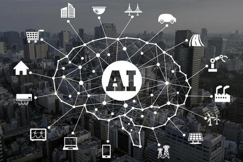 Avaya to demonstrate social platform for chatbots at GITEX