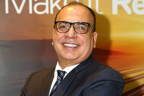 Dell Technologies unveils results of DT Index at GITEX