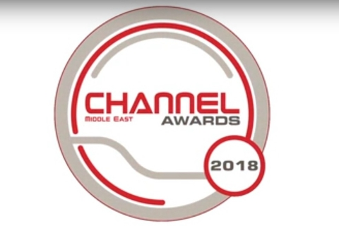 Channel ME Awards 2018  highlights