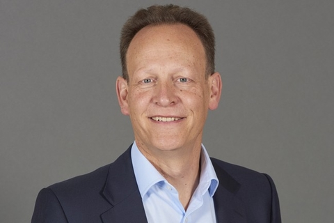 New EMEA sales SVP for Riverbed