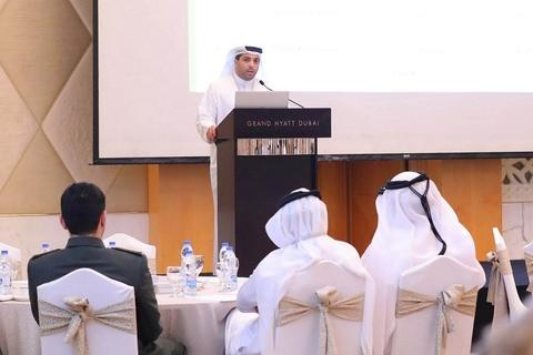 Ministry of Economy holds Innovation@UAE