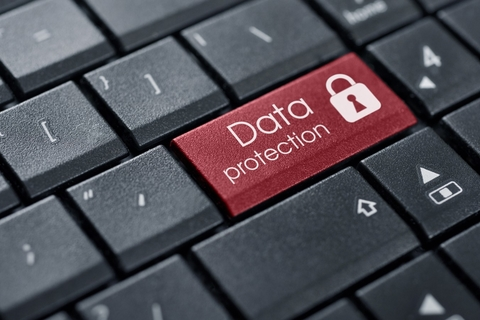 Consumer concern over data privacy grows, says KPMG