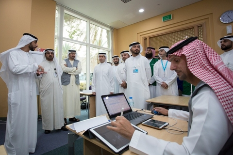 UAE TRA tests disaster readiness of telecom operators