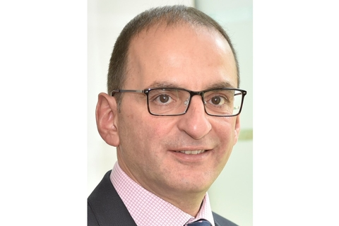 Deloitte expands digital forensics practice with new appointment