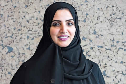 Dubai government entities on track for paperless goal