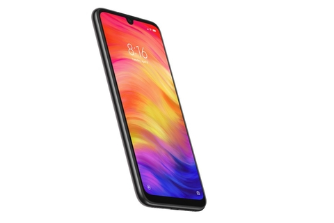 Xiaomi Mi 9 and Redmi Note 7 available in the UAE