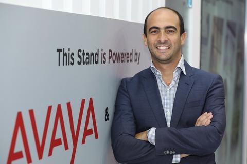 Avaya Extends AI and Cloud Integration with Google Cloud