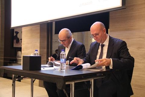 ASMAK eyes efficiency gains by investing in SAP's digital expertise