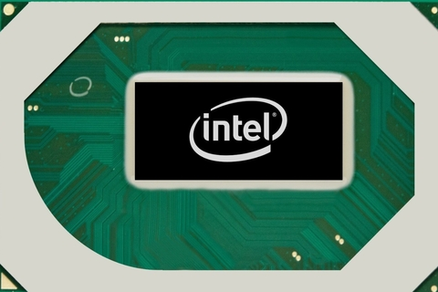 Intel launches new 9th generation mobile processors