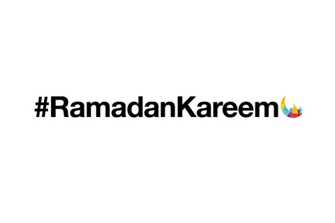 Twitter launches emojis for Ramadan to bring the spirit into user conversations