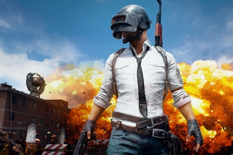PUBG Mobile introduces Gameplay Management across Middle East